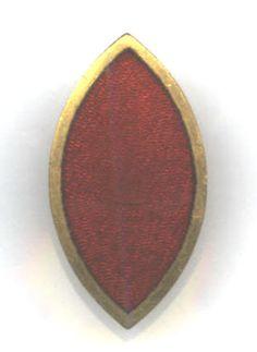 44th Infantry Regiment (PS)