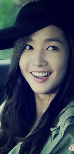 City Hunter- Kim Na Na #ParkMinYoung