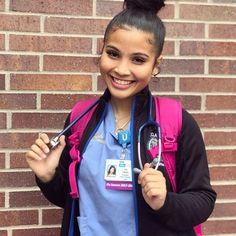 Nursing Goals, Nursing Career, Nursing Graduation, Doctor Who Funny, Doctor Humor, Nurse Pics, Becoming A Registered Nurse, Sexy Nurse, Pediatric Nursing