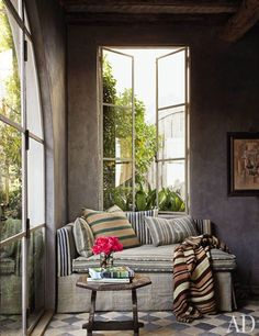 Gray : Architectural Digest
