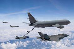 149153048 | por LockheedMartin19