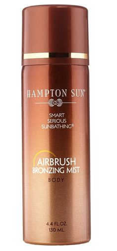 0a02869de71 21 of the Best Self Tanners   Bronzers For Glowing Skin All Year