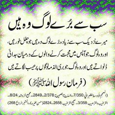 Islami Baten Image