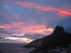 Rio de Janeiro Tourism and Vacations: 339 Things to Do in Rio de Janeiro, Brazil   TripAdvisor