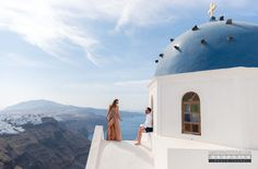 Book your private photography tour in santorini Photography Tours, Candid Photography, Night Photography, Photography Photos, Digital Photography, Amazing Photography, Street Photography, Landscape Photography, Nature Photography