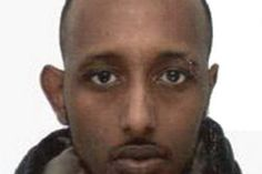 Police issue appeal to trace man over child sex attack  #leeds #yorkshire #police #crime