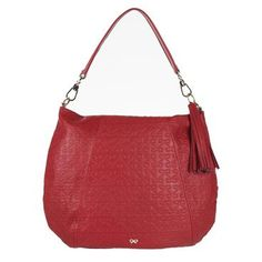 Maeve Shoulder by Anya Hindmarch