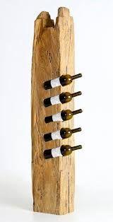Risultati immagini per espositori in legno
