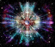 Hajnalhozók: A Fény új paradigmája ~ Fényörvény
