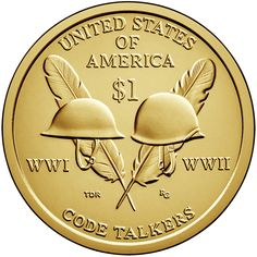 2016 P Sacagawea Native American Dollar Value American Dollar, American Coins, Native American, American Indians, American History, Us Coins, Rare Coins, Gold Coins, Coin Belt