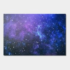 Blue Galaxy Art Order galaxy painting at at affordable cost Galaxy Painting Acrylic, Watercolor Galaxy, Simple Acrylic Paintings, Acrylic Painting Techniques, Art Galaxie, Space Painting, Body Painting, Aesthetic Painting, Galaxy Art