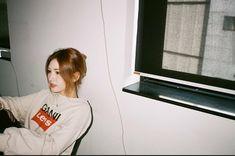 Jeon Somi, Cute Korean Girl, Asian Girl, Girl Korea, Aesthetic Themes, Korean Singer, Chanyeol, Kpop Girls, My Girl
