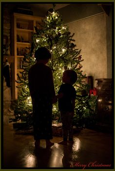 How To Take This Photo:                     Christie Stockstill (pho.tog.ra.phy) Holidays, christmas, Inspiration, Ideas