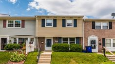 "Hubert R. Brown III ""Huey"" of Real Estate Teams, LLC just listed 128 Orndorff Drive W Brunswick MD 21716 Open House: Sunday, July 17, 1:00 PM to 4:00 PM WOW… Move in ready townhouse with 3 finished levels and AC. It's a 3 bedroom, 1.5 bath, well cared for home, with recent fresh paint, new carpet and vinyl. The finished basement has a large family room with berber carpet. There's also a finished room that could be used as a office/den/possible 4th bedroom. It walks out to a flat, fenced…"