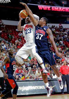 8 Best Basketball stuff images | Basketball memes, Cleveland