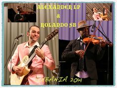 Puros Habanos プーロス・アバーノス: If you want to enjoy a night of splendor with Cuba...