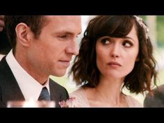 I Give It a Year Trailer 2013 Anna Faris Movie - Official [HD]
