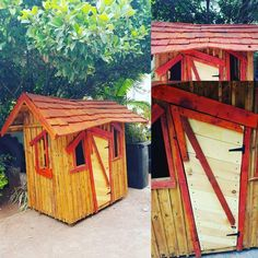 Tree House Kids Cowboy Playhouse https://www.facebook.com/Tree-House-Kids-805054736284757/?ref=hl