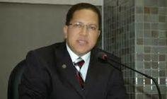 Expressaounica: PSDB, PRB e PSC formam bloco e escolhem Augusto Ca...