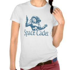 >>>Hello          Space Cadet Blue T-shirts           Space Cadet Blue T-shirts online after you search a lot for where to buyDeals          Space Cadet Blue T-shirts Review on the This website by click the button below...Cleck Hot Deals >>> http://www.zazzle.com/space_cadet_blue_t_shirts-235228716573392694?rf=238627982471231924&zbar=1&tc=terrest