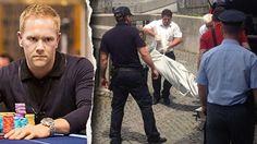In den vergangenen Tagen sorgte die Meldungen rund um den vermissten Pokermillionär Johannes Strassmann (29) für Aufregung. Zuletzt war von einem Leichenfund in einem Fluss in Ljubljana die Rede.