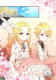 Willow Tree, Anime Art Girl, Webtoon, Manhwa, Twins, Children, Drawings, Fictional Characters, Blood
