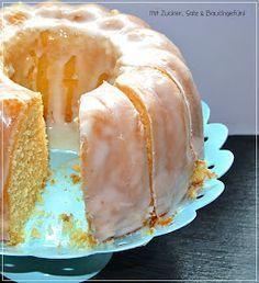 Die 7747 Besten Bilder Von Kuchen Torten In 2019 Sweet Recipes