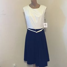 Calvin Klein Dress size 6 New Calvin Klein Dress size 6 Calvin Klein Dresses