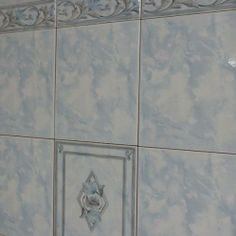 Marmo Azzuro