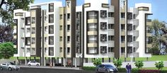 SreeDaksha's Vhridhaa, Luxury apartments for sale @ Marudhamalai, Coimbatore.