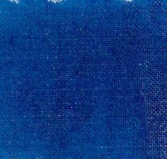 Bob Vila historic paint colors (also like this Prussian blue and like this link: http://www.benjaminmoore.com/en-us/for-architects-and-designers/color-gallery#_vm=2_fam=3_col=HC)