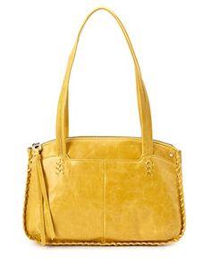 HOBO Vintage Alegra Shoulder Bag, Sole