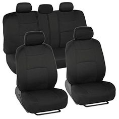 Paint, Body & Trim Paint, Body & Trim for Chevrolet Sonic Car Seat Belt Shoulder Strap Protect Pads Cover No Slip No Rubbing Soft Comfort 2Pcs Red