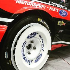oz Racing Wheel, Wheels And Tires, Cars And Motorcycles, Rally, Retro Vintage, Trucks, Sports, Instagram, Cars Motorcycles