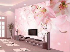Купить товар3d на заказ фреску нетканые 3d обои цветы цветок лилии установка отделки стен фото обои для стен 3d в категории Обоина AliExpress.        Добро пожаловать на просмотр и выбрать и купить.               Обои Индивидуальные               Не забудьте оста