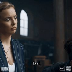 Welcome to BBC America on Giphy, home to gifs from all your favorite shows including Doctor Who, Killing Eve, Planet Earth, and Orphan Black. Series Movies, Movies And Tv Shows, Tv Series, Sandra Oh, Jodie Comer, Bbc America, Famous Women, Best Tv, Memes