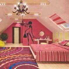 Most Amazing Bedrooms 61 Photos Of amazing bedrooms