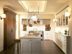 Beaux Arts Interior Design Extraordinary Of Siematic Modern Classic Beaux Arts Kitchen Interior Design