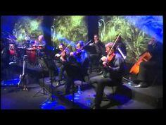 IMPRESIONANTE! MUSICA JUDIA. ISRAEL SHALOM ISRAEL. - YouTube