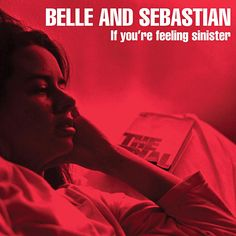 belle and sebastian album covers - Google Search