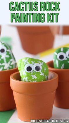 Kids Food Crafts, Diy Crafts To Do, Preschool Crafts, Home Crafts, Easy Crafts, Craft Kits For Kids, Fun Activities For Kids, Fun Crafts For Kids, Art For Kids