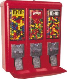 I am a Builder: Random Act of Kindness Gumball Machine, Random Acts, Acting, Bubble Gum Machine