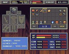 game_mockup_alpha1_big.png (350×275)