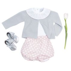 LOOK BABY 19 - SHOP BY LOOK - BABY - online boutique shop for casual and formalwear