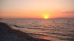 Electra Palace Hotel - Rhodes (Ialyssos, Griekenland) - Hotel Beoordelingen - TripAdvisor