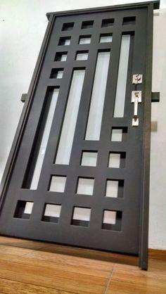 Diseños de Puertas de Herrería: Más Modernas y Más Hermosas Kleiner Diamant-Ring 14 k Gold schlanke Stapeln von ShopClementineStampin' Up!