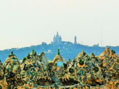 http://www.pinterest.com/roelmeijer/catalonia/