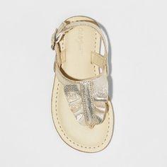 136fe4b606c4 Michael Kors Alice Metallic Leather Sandal - 11 #Handbagsmichaelkors ...