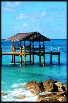 Island Living Added A New Photo At Comp Point Nau Bahamas