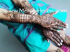 Now taking henna Bookings for 2014 www.MendhiHenna.com   Instagram MendhiHenna www.facebook.com/MendhiHennabridalparties  #Henna #mendhi #mehndi #mendhihenna #bridalhenna #bridalmehndi  #hennatattoo #indianwedding #hinduwedding #indianbride #bridesmaids #bride #sacramento #weddingphotography #wedding  #mua #makeup #indian #punjabi #paki  #fashion #bhangra #sikh #pray #yoga #temple #hindu #destinationweddings  #shoes #canvas #painting #art #artist #weddingplanner #ideas #tattoo